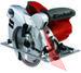 Productimage Circular Saw Kit RT-CS 190 Kit