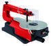 Productimage Scroll Saw TH-SS 405 E
