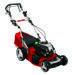 Productimage Petrol Lawn Mower GP-PM 51 VS B&S ECO