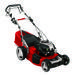 Productimage Petrol Lawn Mower GP-PM 51 S B&S