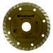 Productimage Universal Circular Saw Access. Dia-Turbo-Trennsch. 110x22,2mm