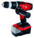 Productimage Cordless Impact Drill TH-CD 24-2 i