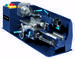 Productimage Metal Lathe BT-ML 300