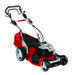 Productimage Petrol Lawn Mower GE-PM 51 VS B&S