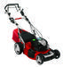 Productimage Petrol Lawn Mower GE-PM 51 VS B&S ECO