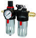 Productimage Air Compressor Accessory combi R3/8