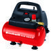 Productimage Air Compressor TH-AC 190/6 OF