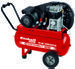 Productimage Air Compressor TE-AC 300/50/10