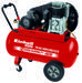 Productimage Air Compressor TE-AC 400/100/10 D