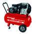 Productimage Air Compressor TE-AC 480/100/10 D