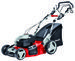 Productimage Petrol Lawn Mower GE-PM 51 VS-H B&S
