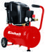 Productimage Air Compressor TE-AC 230/24