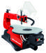 Productimage Scroll Saw TH-SS 405 EL