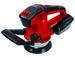 Productimage Rotating Sander TE-RS 40 E