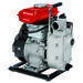 Productimage Petrol Water Pump GH-PW 18