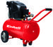 Productimage Air Compressor TE-AC 270/50/10