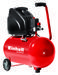 Productimage Air Compressor TH-AC 200/40 OF