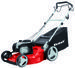 Productimage Petrol Lawn Mower GC-PM 51/1 S HW B&S