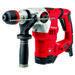 Productimage Rotary Hammer TE-RH 32 E