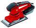 Productimage Orbital Sander TE-OS 2520 E