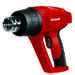 Productimage Hot Air Gun TH-HA 2000/1