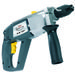 Productimage Impact Drill PS-SB 1100 E