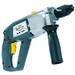 Productimage Impact Drill PS-SB 1100 E