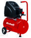 Productimage Air Compressor TH-AC 200/24 OF