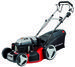 Productimage Petrol Lawn Mower GC-PM 53 S HW-E