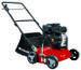 Productimage Petrol Scarifier GC-SC 2240 P