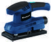 Productimage Orbital Sander BT-OS 150
