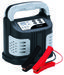 Productimage Battery Charger BT-BC 12 D-SE