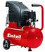 Productimage Air Compressor TC-AC 190/24; EX; CO