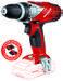Productimage Cordless Drill TE-CD 18 Li-Solo