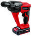 Productimage Cordless Rotary Hammer TE-HD 18 Li Kit