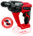 Productimage Cordless Rotary Hammer TE-HD 18 Li-Solo