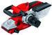 Productimage Belt Sander TE-BS 8540 E