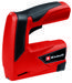 Productimage Cordless Tacker TC-CT 3,6 Li
