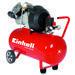 Productimage Air Compressor TC-AC 400/50/8