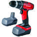Productimage Cordless Drill TC-CD 18-2 2B