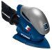Productimage Multi-Sander MK-OS 100; EX; F