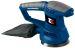 Productimage Rotating Sander MK-RS 420; EX; F