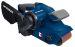 Productimage Belt Sander MK-BS 800; EX; F