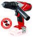 Productimage Cordless Impact Drill TE-CD 18-2 Li-i-Solo