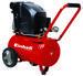 Productimage Air Compressor TE-AC 270/24/10