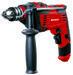 Productimage Impact Drill TC-ID 1000 E