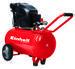 Productimage Air Compressor TE-AC 270/50/10; EX; ARG