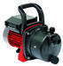 Productimage Garden Pump GC-GP 6538; EX; ARG