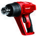 Productimage Hot Air Gun TC-HA 2000/1; Ex; ARG