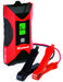 Productimage Battery Charger CC-BC 4 M